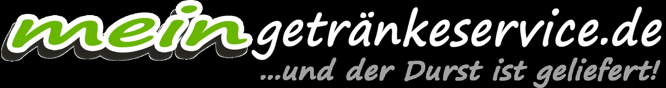 meinGetraenkeservice.de